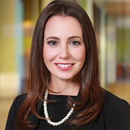 Kathryn F. Russo