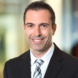 Nelson Hardiman dismisses Prop D marijuana case based on Kellett motion