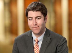 Aaron Lachant