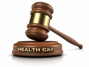 Interpreting the US Supreme Court Decision on the Affordable Care Act: What does the ruling mean for your practice?