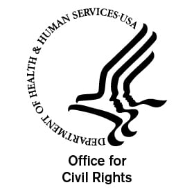 Office for Civil Rights Announces Final HIPAA Regulations