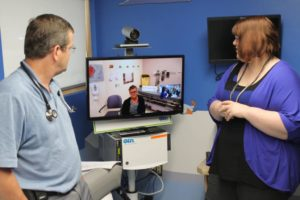 Telehealth Likely to Continue to Flourish in Trump Administration