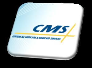 CMS broadens anti-discrimination and antibiotic stewardship measures