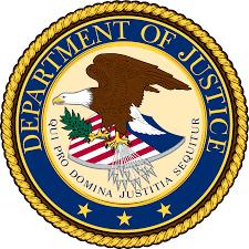 DOJ Expands False Claims Investigation to Include Additional Insurers