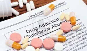 Obama pushes for medication-assisted treatment for drug abuse