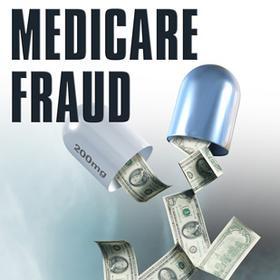 Mother-Daughter Co-Conspirators Sentenced in $20M Medicare Fraud Case