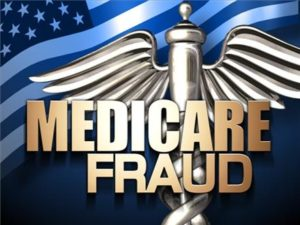 Medicare Advantage Fraud Case Ends in $31M Settlement, Two Insurers on the Hook