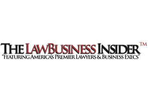 Harry Nelson, is interviewed on The Law Business Insider as part of America's Best Selling Authors 2017 Series
