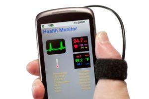 Mobile health market needs new regulatory framework