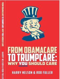 TrumpCareBook