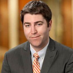 Aaron C Lachant