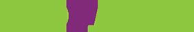 Nelson Hardiman Logo