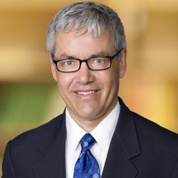 Mark Hardiman