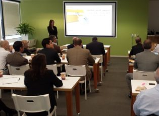 Medical Spa + Aesthetic Services – Executive Level Training Seminar