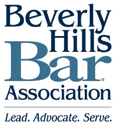 Nelson Hardiman Sponsoring Beverly Hills Bar Association Membership Mixer