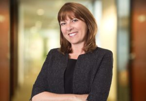 Experienced Healthcare Licensing and Medical Staff Attorney Sara Hersh Joins Nelson Hardiman