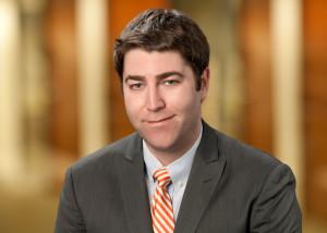 Aaron C. Lachant