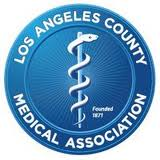 John Mills to Speak at LACBA/LACMA Affordable Care Act Symposium