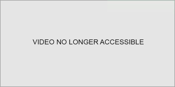 Video no longer accessible