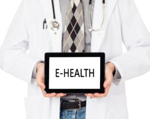 Providers Cite Payment Obstacles as Reason for Telehealth Underuse with Medicare