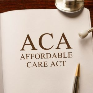 CA Braces for an ACA Marketplace Plagued by Uncertainty