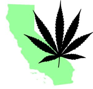 bureau of marijuana control proposes comprehensive regulations to ca cannabis market
