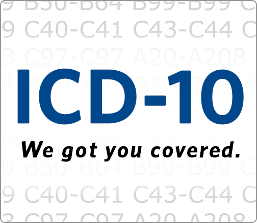 Attractive Icd 10 Coding Training And Certification Pattern - Online ...