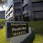 "Behavioral Health Provider Accuses Health Net of ""Prioritizing Dollars Over Decency"" in $55 Million Lawsuit"