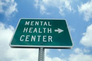 Mental Health Providers Alert: Be On the Lookout for Discriminatory Treatment By Insurance Plans