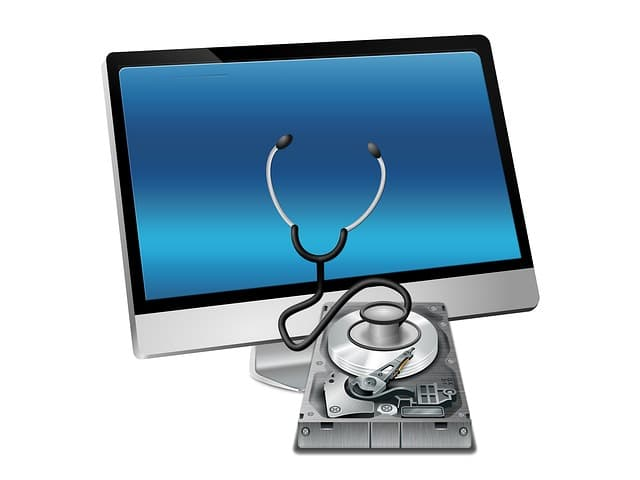Nelson Hardiman - Healthcare Lawyers - Most Expensive Laptop