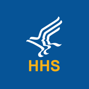 Office of Civil Rights on HIPAA Phase 2 Audits