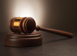 nelson hardiman healthcare lawyers