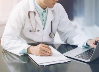 nelson hardiman doctor