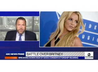 ABC News Cover